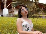 WandaSnow photos xxx