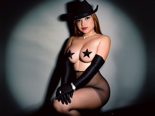 WhitneyAssor naked videos