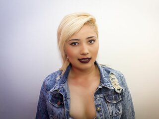 XimenaJones livejasmin.com jasmin