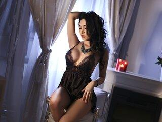 YasminRae sex photos