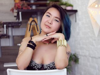 YukiSun online sex
