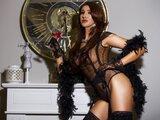 YvonneRiley amateur camshow