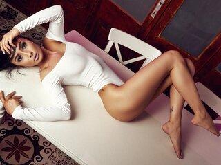ZenydaBelluci online sex